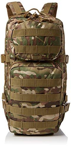 ミリタリーバックパック タクティカルバックパック サバイバルゲーム サバゲー アメリカ 14002249 Mil-Tec Military Army Patrol Molle Assault Pack Tactical Combat Ruミリタリーバックパック タクティカルバックパック サバイバルゲーム サバゲー アメリカ 14002249