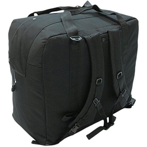 ミリタリーバックパック タクティカルバックパック サバイバルゲーム サバゲー アメリカ Flying Circle Cargo Backpack Size: No Size Blackミリタリーバックパック タクティカルバックパック サバイバルゲーム サバゲー アメリカ