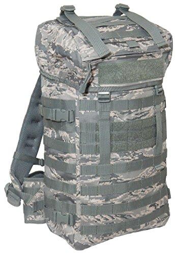 ミリタリーバックパック タクティカルバックパック サバイバルゲーム サバゲー アメリカ Air Force ABU Tactical Operations Rucksack (OP-RUCK)ミリタリーバックパック タクティカルバックパック サバイバルゲーム サバゲー アメリカ