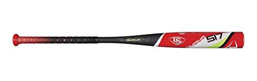 バット ルイビルスラッガー 野球 ベースボール メジャーリーグ WTLYBO517328 【送料無料】Louisville Slugger Youth Omaha 2 1/4