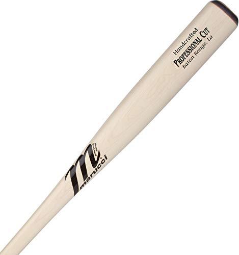 バット マルッチ マルーチ 野球 ベースボール 【送料無料】Marucci PRO Cut Maple BAT Naturalバット マルッチ マルーチ 野球 ベースボール