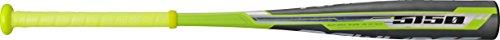 バット ローリングス 野球 ベースボール メジャーリーグ SL5R5 【送料無料】Rawlings SL5R5 5150 Minus 5, 2 5/8 Barrel, 30