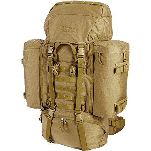 ミリタリーバックパック タクティカルバックパック サバイバルゲーム サバゲー アメリカ Berghaus Military Crusader 90 Plus 20 Size 3 Backpack One Size Coyote Brownミリタリーバックパック タクティカルバックパック サバイバルゲーム サバゲー アメリカ