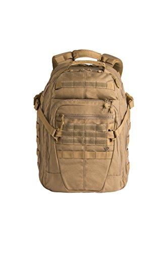 ミリタリーバックパック タクティカルバックパック サバイバルゲーム サバゲー アメリカ 180005 First Tactical Specialist 1-Day Backpack, Coyoteミリタリーバックパック タクティカルバックパック サバイバルゲーム サバゲー アメリカ 180005