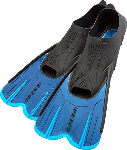 シュノーケリング マリンスポーツ DP206235 【送料無料】Cressi Agua Short, blue, EU 35/36シュノーケリング マリンスポーツ DP206235