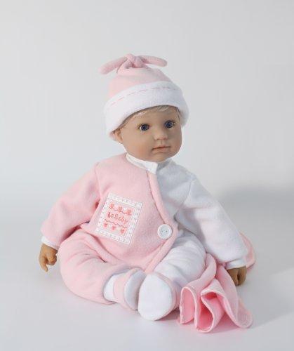 【正規品】 ジェーシートイズ 赤ちゃん おままごと ベビー人形 15621 JC Toys 赤ちゃん ベビー人形 赤ちゃん La Baby Nursery Dollジェーシートイズ 赤ちゃん おままごと ベビー人形 15621, トミアイマチ:ce8ccde6 --- canoncity.azurewebsites.net