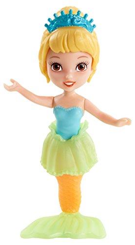 ちいさなプリンセス ソフィア ディズニージュニア CJV72 Disney Sofia The First Oona Dollちいさなプリンセス ソフィア ディズニージュニア CJV72