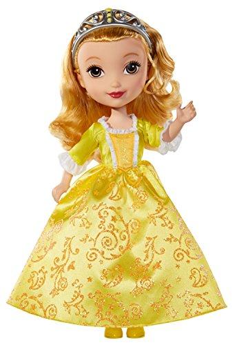 ちいさなプリンセス ソフィア ディズニージュニア BLX29 Disney Sofia The First 10