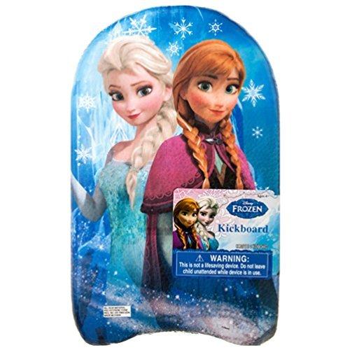 ちいさなプリンセス ソフィア ディズニージュニア 【送料無料】Disney Princess Sofia the First Kickboardちいさなプリンセス ソフィア ディズニージュニア