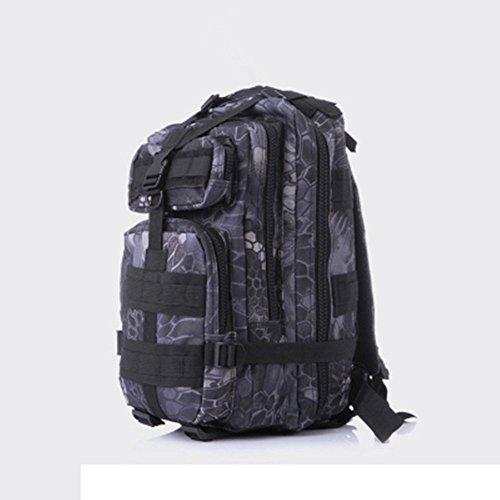 ミリタリーバックパック タクティカルバックパック サバイバルゲーム サバゲー アメリカ Kangkang @ Commando Attack Bag Waterproof Bag 3 p 2016 Russian Tactical Assault Backミリタリーバックパック タクティカルバックパック サバイバルゲーム サバゲー アメリカ