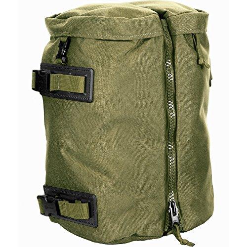 ミリタリーバックパック タクティカルバックパック サバイバルゲーム サバゲー アメリカ Berghaus Military MMPS Pockets II Backpack One Size Cedarミリタリーバックパック タクティカルバックパック サバイバルゲーム サバゲー アメリカ