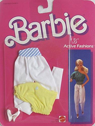 バービー バービー人形 着せ替え 衣装 ドレス Barbie