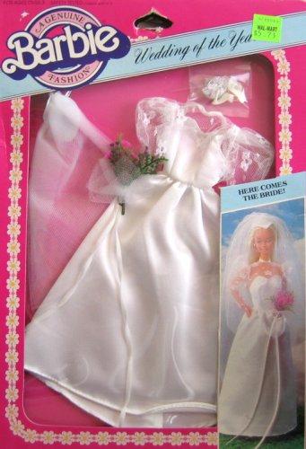 日本限定 バービー バービー人形 ウェディング ウェディング ブライダル 結婚式 5743, Asst. 5750 5743, Barbie 5750 Wedding of the Year Bride Dress 1982バービー バービー人形 ウェディング ブライダル 結婚式 5743, Asst. 5750, Sweet Angel:938d7dde --- canoncity.azurewebsites.net