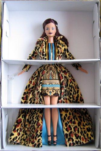 バービー バービー人形 バービーコレクター コレクタブルバービー プラチナレーベル 22205 Todd Oldham BARBIE Doll Collector Edition (1998)バービー バービー人形 バービーコレクター コレクタブルバービー プラチナレーベル 22205