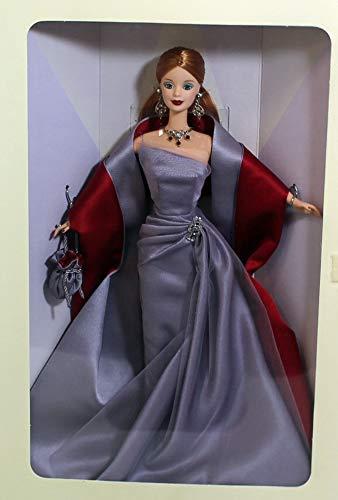 バービー バービー人形 日本未発売 23027 Barbie 1999 Vera Wang Doll Designers' Salute to Hollywood Collectionバービー バービー人形 日本未発売 23027