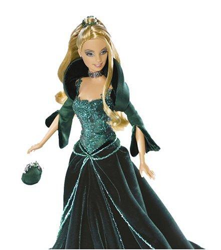 人気ブランドを バービー バービー人形 日本未発売 Barbie ホリデーバービー Green 027084042788 Holiday 2004 Barbie - 027084042788 Green Velvet Dressバービー バービー人形 日本未発売 ホリデーバービー 027084042788, 酒の茶碗屋:90bcd33a --- wktrebaseleghe.com
