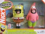 バービー バービー人形 チェルシー スキッパー ステイシー H1701 Barbie TOMMY & KELLY as Sponge Bob SquarePants and Patrick Star Dolls (2004)バービー バービー人形 チェルシー スキッパー ステイシー H1701