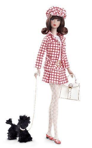 爆買い! バービー バービー人形 チェルシー スキッパー ステイシー T7943 Mattel 2011 Mattel Mattel ステイシー Barbie Francie Silkstone Doll - Mattel T7943バービー バービー人形 チェルシー スキッパー ステイシー T7943, 貸衣裳ネットレンタル:2daf0745 --- canoncity.azurewebsites.net
