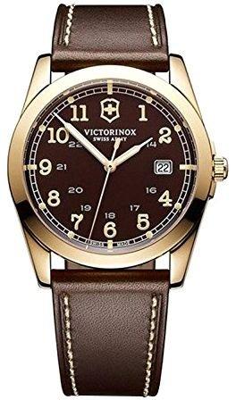 腕時計 ビクトリノックス スイス メンズ 【送料無料】Victorinox infantry V241645 Mens quartz watch腕時計 ビクトリノックス スイス メンズ
