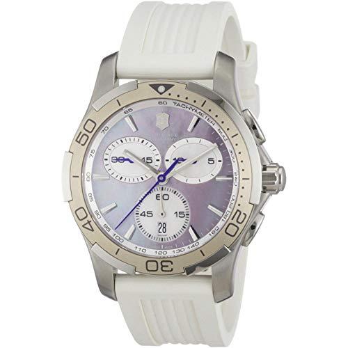 ビクトリノックス スイス 腕時計 レディース,ウィメンズ 241352 【送料無料】Victorinox Swiss Army Women's 241352 Alliance Sport Watchビクトリノックス スイス 腕時計 レディース,ウィメンズ 241352