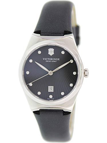 ビクトリノックス スイス 腕時計 レディース,ウィメンズ 241636 Victorinox Swiss Army Victoria Women's watch #241636ビクトリノックス スイス 腕時計 レディース,ウィメンズ 241636
