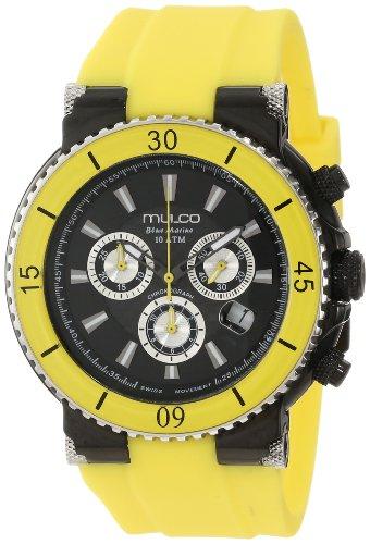 マルコ 腕時計 レディース MW3-70603-099 Mulco MW3-70603-099