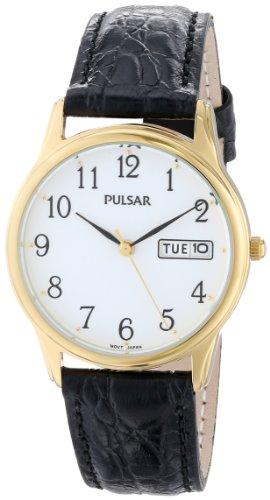 パルサー SEIKO セイコー 腕時計 メンズ PXN080 【送料無料】Pulsar Men's PXN080 Watchパルサー SEIKO セイコー 腕時計 メンズ PXN080