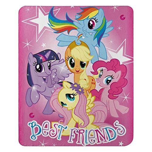 マイリトルポニー ハズブロ hasbro、おしゃれなポニー かわいいポニー ゆめかわいい 1MPY018000002RET Hasbro's My Little Pony,