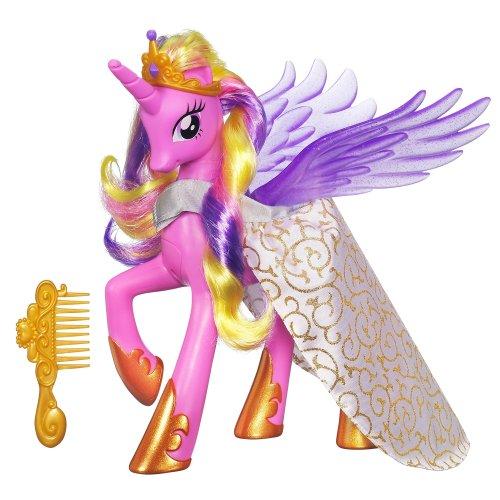 マイリトルポニー ハズブロ hasbro、おしゃれなポニー かわいいポニー ゆめかわいい 98969 My Little Pony Princess Cadance マイリトルポニー ハズブロ hasbro、おしゃれなポニー かわいいポニー ゆめかわいい 98969