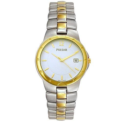 パルサー SEIKO セイコー 腕時計 メンズ PXD782 【送料無料】Pulsar Men's PXD782 Watchパルサー SEIKO セイコー 腕時計 メンズ PXD782