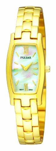 パルサー SEIKO セイコー 腕時計 レディース PEGF24 Pulsar Women's PEGF24 Jewelry Watchパルサー SEIKO セイコー 腕時計 レディース PEGF24