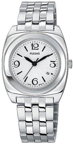 パルサー SEIKO セイコー 腕時計 レディース ALPPXQ495 【送料無料】Pulsar - PXQ495 (Size: women)パルサー SEIKO セイコー 腕時計 レディース ALPPXQ495