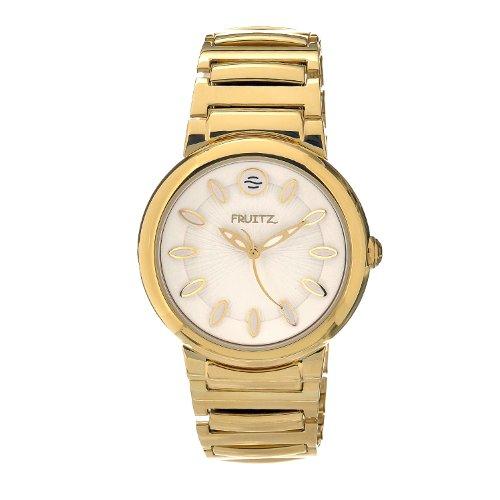腕時計 フィリップ ステイン メンズ F36G-W-EXB 【送料無料】Philip Stein Men's F36G-W-EXB Quartz Stainless Steel White Dial Watch腕時計 フィリップ ステイン メンズ F36G-W-EXB