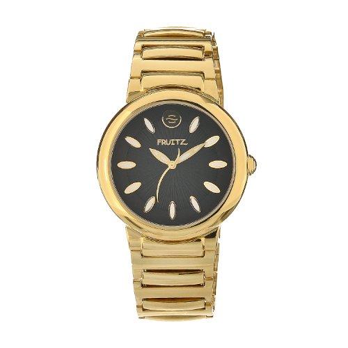 腕時計 フィリップ ステイン メンズ F36G-B-EXB 【送料無料】Philip Stein Men's F36G-B-EXB Quartz Stainless Steel Black Dial Watch腕時計 フィリップ ステイン メンズ F36G-B-EXB