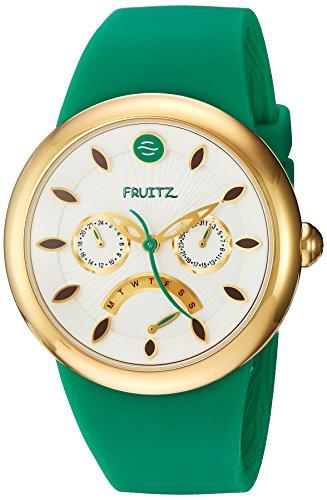 腕時計 フィリップ ステイン レディース F43G-A-G 【送料無料】Philip Stein Women's F43G-A-G Quartz Stainless Steel White Dial Watch腕時計 フィリップ ステイン レディース F43G-A-G