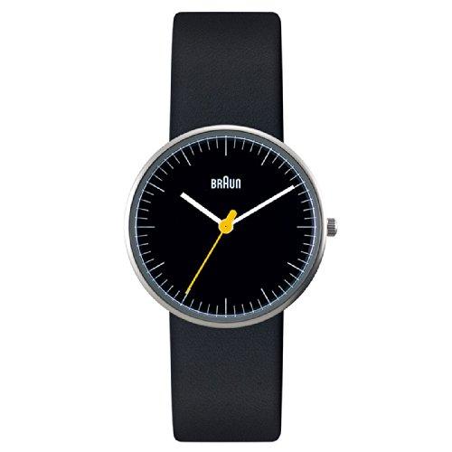 ブラウン 腕時計 レディース BN0021BKBKL 【送料無料】Braun Ladies' Watches 665256_BN0021BKBKLブラウン 腕時計 レディース BN0021BKBKL