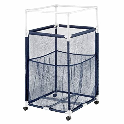 プール ビニールプール ファミリープール オーバルプール 家庭用プール Pool Noodle Organizer / Storage Cartプール ビニールプール ファミリープール オーバルプール 家庭用プール