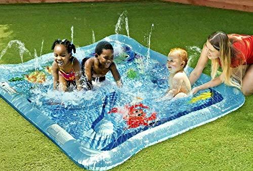 プール ビニールプール ファミリープール オーバルプール 家庭用プール Baby Wading Pool Kiddie Squirt Poolプール ビニールプール ファミリープール オーバルプール 家庭用プール