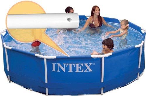 プール ビニールプール ファミリープール オーバルプール 家庭用プール Replacement Intex Horizontal Beam for 10 & 12 Ft Frame Swimming Poolsプール ビニールプール ファミリープール オーバルプール 家庭用プール
