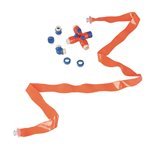 フロート プール 水遊び おもちゃ 52205E 【送料無料】H2OGO! Sneaky Snake Water Sprinklerフロート プール 水遊び おもちゃ 52205E