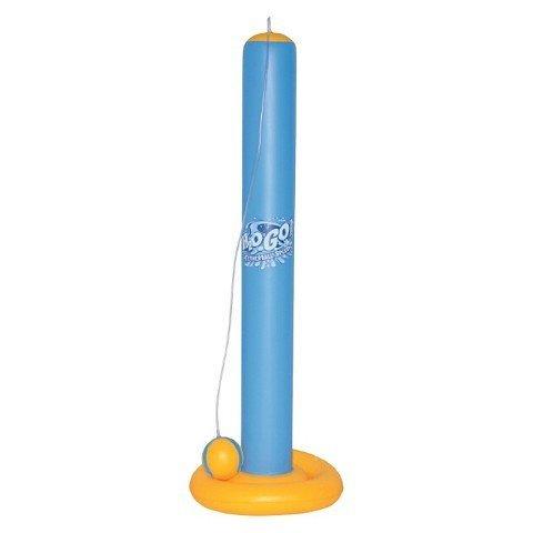 フロート プール 水遊び おもちゃ H2O Go Tether Ball Splash TRGフロート プール 水遊び おもちゃ