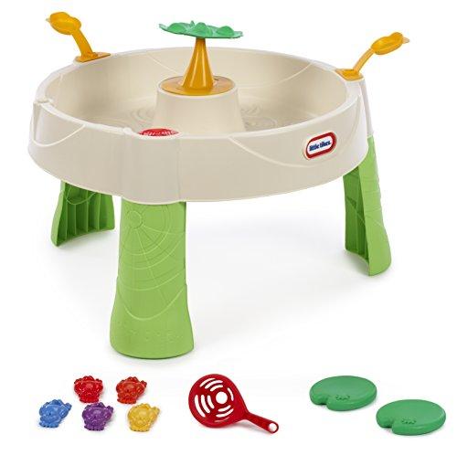フロート プール 水遊び おもちゃ 643972M Little Tikes Frog Pond Water Tableフロート プール 水遊び おもちゃ 643972M