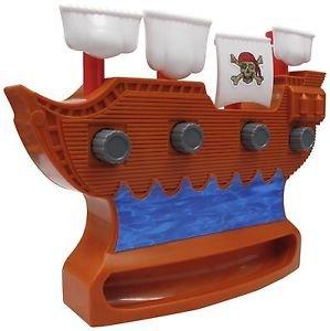 フロート プール 水遊び おもちゃ Chad Valley Pirate Target Shooting Gameフロート プール 水遊び おもちゃ