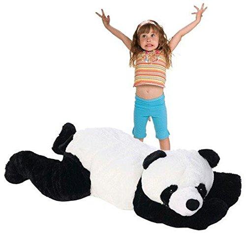フロート プール 水遊び おもちゃ 26390 JooJoo Jumbo Pandaフロート プール 水遊び おもちゃ 26390