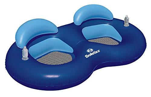 フロート プール 水遊び 浮き輪 83.5