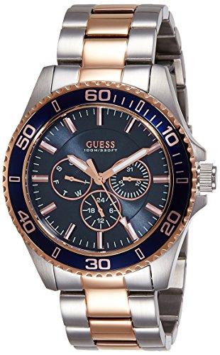 ゲス GUESS 腕時計 メンズ W0172G3 RELOJ GUESS W0172G3 HOMBREゲス GUESS 腕時計 メンズ W0172G3