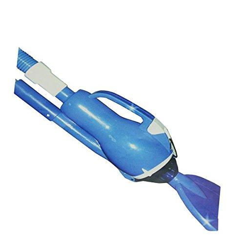 フロート プール 水遊び 浮き輪 POOL CENTRAL EW36701 56
