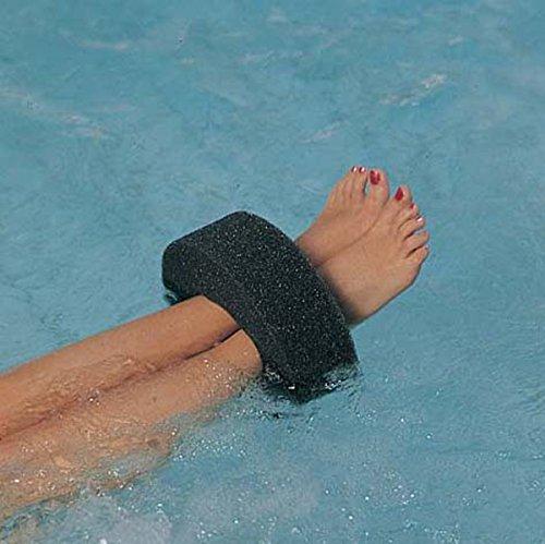 フロート プール 水遊び 浮き輪 Pool Swimming Training Drag Ring Blackフロート プール 水遊び 浮き輪