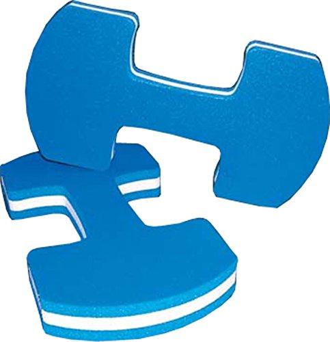 フロート プール 水遊び 浮き輪 Pool Swimming Adults Learn To Swim Aqua Fitness Training Foam Handsフロート プール 水遊び 浮き輪