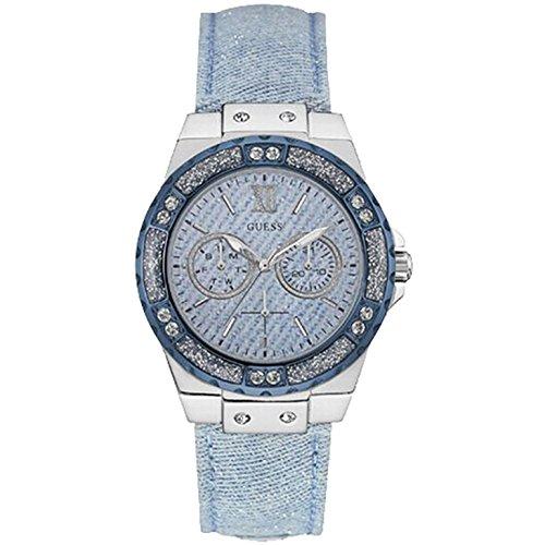ゲス GUESS 腕時計 レディース Guess limelight W0775L1 Womens quartz watchゲス GUESS 腕時計 レディース